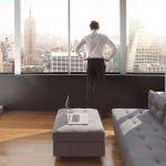 Cara Mendapatkan Lisensi Sebagai Agen Real Estate di New York