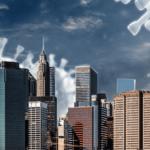 Memilih Perusahaan Real Estate Terbaik di New York