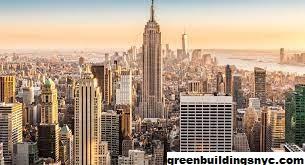 Investasi Real Estat New York: Apa saja investasi di Kota New York?
