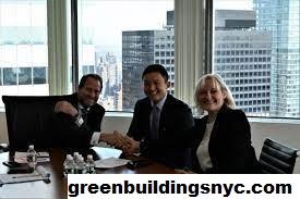 Proyek Bermasalah di Asia Tenggara Diselamatkan Perusahaan Real Estate Tertua di Amerika