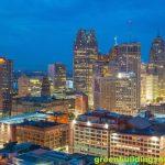 rekomendasi-kota-terbaik-untuk-membeli-real-estate-di-amerika
