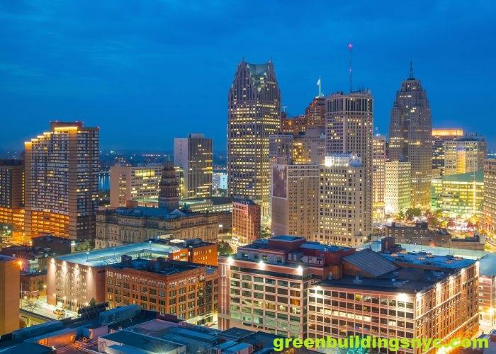 Rekomendasi Kota Terbaik Untuk Membeli Real Estate Di Amerika