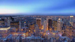 Cara Mengambil Keuntungan dari Investasi Real Estate di New York dan Judi Online