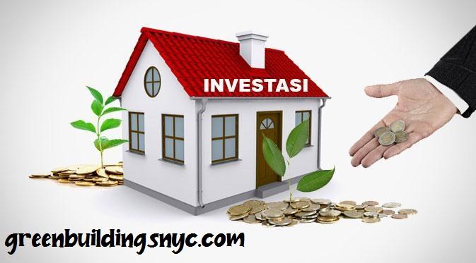 Fakta Yang Harus Diketahui Investor Real Estat