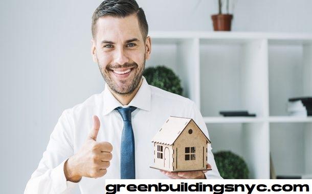 Cara Memulai Bisnis Real Estate Yang Menguntungkan